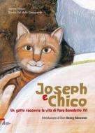 2007-12. Joseph et Chico. dans Annonces & Nouvelles 031007gato