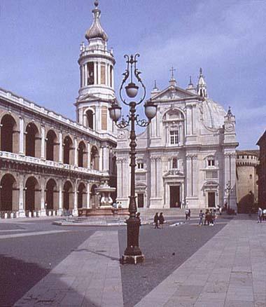 basilique 10 décembre dans De liturgia