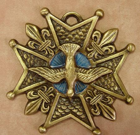 Ordre du Saint-Esprit
