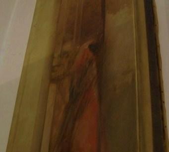 L'église du Sacré- Coeur et le musée du purgatoire(impressionnant) 1copie
