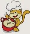 chat cuisinier.jpg