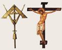 9782706705175 évêques dans Chronique de Lully