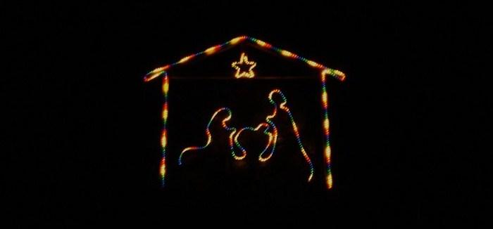 2010 55 Nos Pr Paratifs De No L 2010 Le Blogue Du Ma Tre Chat Lully