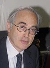Professeur Roberto de Mattei
