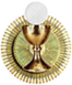 Sainte Eucharistie