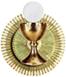 eucaristia04copie Sainte Julienne du Mont-Cornillon