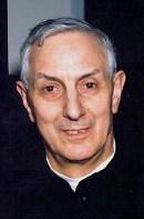 Monsieur l'Abbé Jean Carmignac
