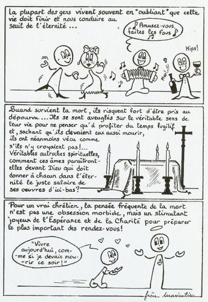 lesautruches2 autruches dans De liturgia