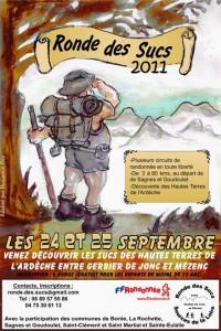 Ronde-des-Sucs-2011-200x300 blé de sainte Barbe dans Chronique de Lully