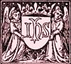 IHS-Copie Enfant Jésus de Prague dans De liturgia