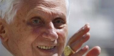 BenoîtXVI-soleil Benoît XVI dans Intentions de priere