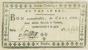 Bon-de-Maulévrier-de-100-livres-signé-par-Stofflet-300x169 Vendée