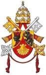 armes-benoit-XVI-2-93x150 cardinal Ratzinger dans Lectures & relectures