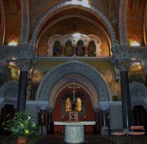 lalouvesc_131100286312943200-300x294 autel
