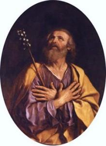 san_giuseppe-219x300 canon romain dans De liturgia