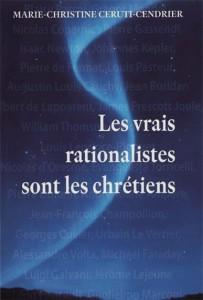 les-vrais-rationalistes-sont-les-chretiens.net_-203x300 apologétique