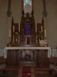DSC09919-Copie-225x300 cierge pascal dans De liturgia