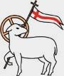 2012-26. Voeux de Pâques et petite chronique des Jours Saints. dans Chronique de Lully agnusdei-standing-wegast