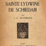 lydwine-150x150