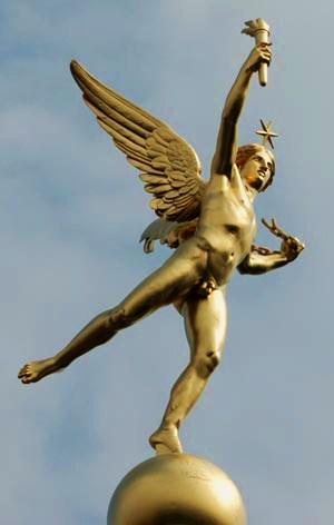 2012-35. Lucifer,