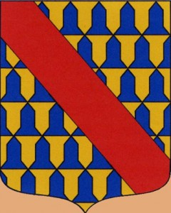 2-Blason-saillans-240x300 14 juillet dans Memento
