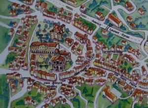 2012-43. Le Monastier-sur-Gazeille, un patrimoine d'exception. dans Annonces & Nouvelles DSC00679-2-300x220
