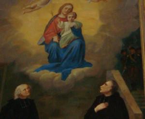 Voeu-des-abbés-Sévenier-Copie-2-300x246 prêtres réfractaires