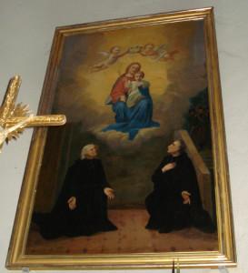 Voeu-des-abbés-Sévenier-Copie-273x300 persécution