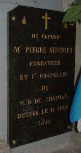 tombe-abbé-Sévenier-junior-Copie-159x300