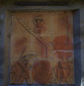La-verdette-bas-relief-2-295x300