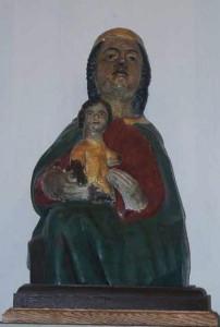 Statue-restaurée-202x300
