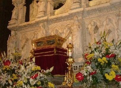 pavia-Copie Augustin d'Hippone dans Lectures & relectures