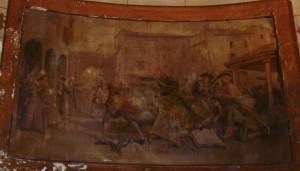 statue-sauvée-1793-2-300x171