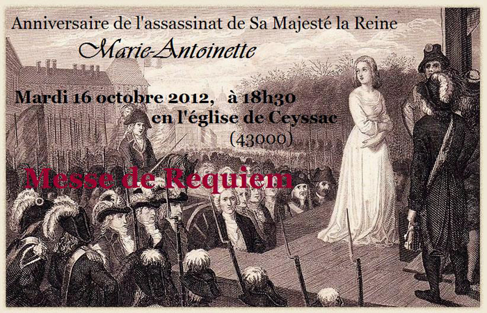 Mardi 16 octobre 2012 dans Annonces & Nouvelles img-execution-marie-antoinette-big-Copie-Copie