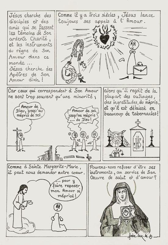 je-veux-que-tu-me-serves-dinstrument-page-2 17 octobre dans De liturgia