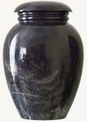 urne-funeraire crémation