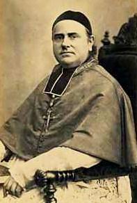 cardinal-edouard-pie apostasie dans Vexilla Regis