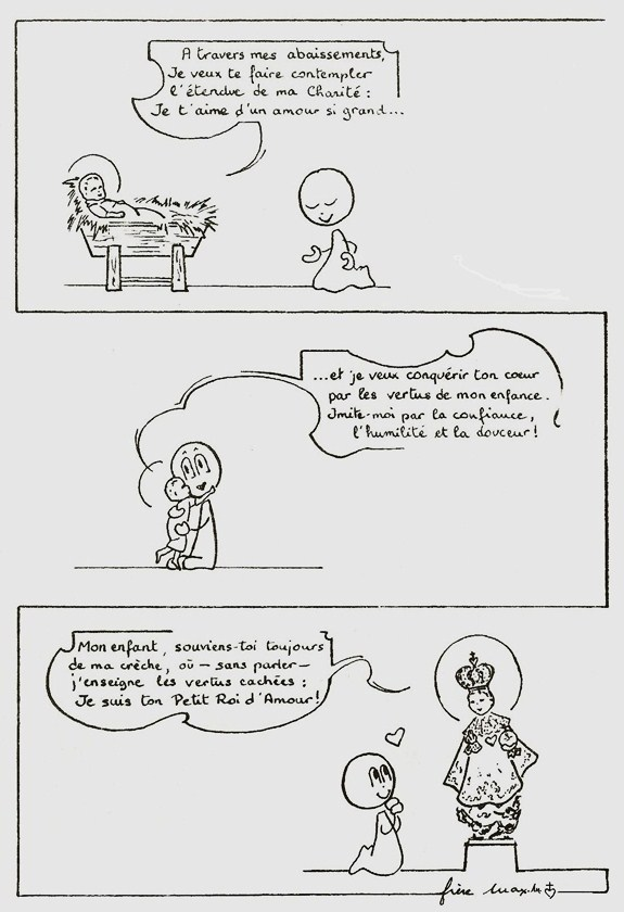 bd-pourquoi-p2 bande dessinée dans De liturgia