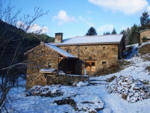 mesnil-marie-sous-la-neige-300x225 chronique