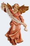 petit-ange-au-gloria crèche du Mesnil-Marie dans De liturgia