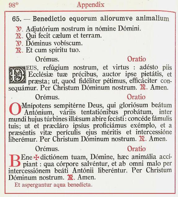 benedictio-equorum-etc-001 animaux dans Prier avec nous