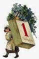 2013-1. Voeux pour l'an de grâce 2013. dans Commentaires d'actualité & humeurs images-anciennes-jour-de-lan-copie
