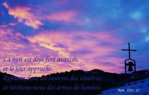 2013-14. Chronique du mois de janvier 2013 au Mesnil-Marie. dans Annonces & Nouvelles lever-du-jour-romains-xiii-12