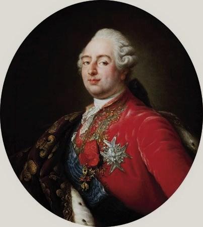 220ème anniversaire du martyre de Sa Majesté le Roi Louis XVI dans Annonces & Nouvelles s.m.-le-roy-louis-xvi