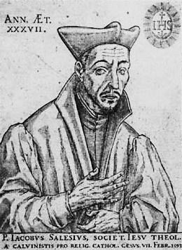 bx-jacques-sales 1593 dans Memento