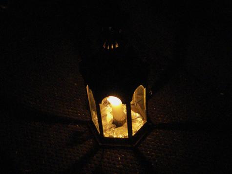 lanterne-feu-pascal Semaine sainte 2013