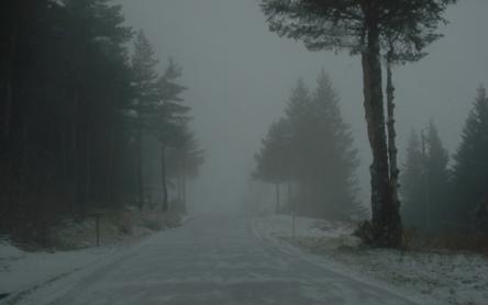 route-matin-de-paques