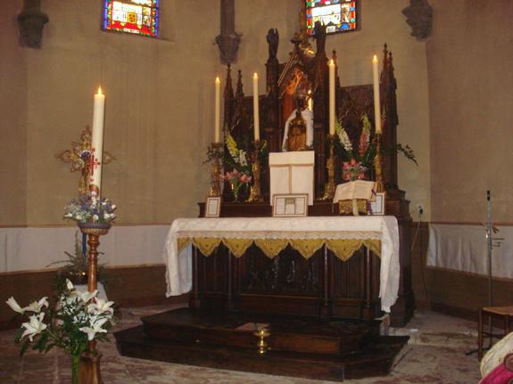 sanctuaire-ceyssac-paques