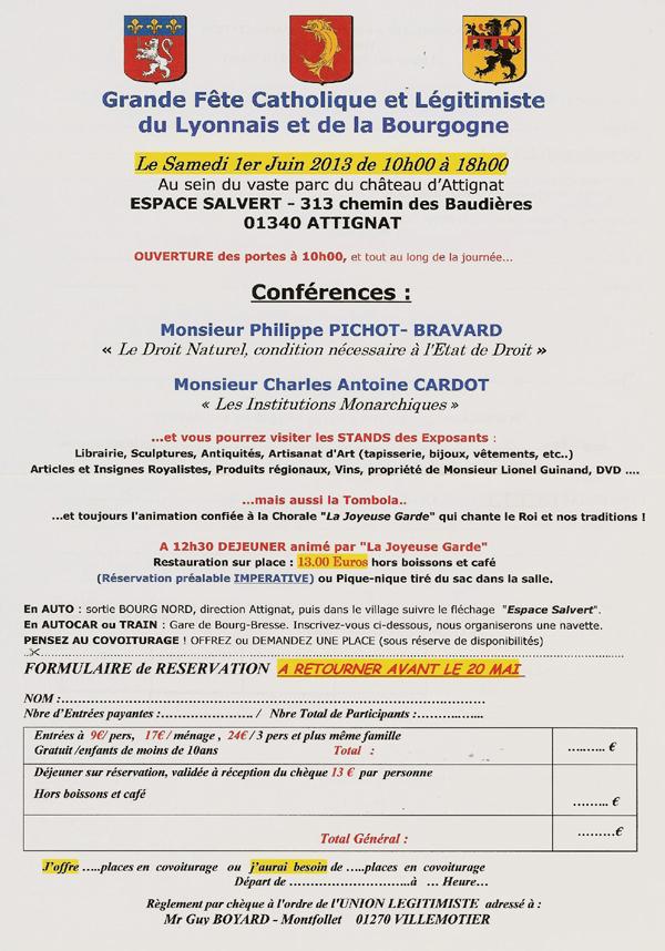 annonce-fete-legitimiste-1er-juin-2013 1er juin 2013 dans Vexilla Regis