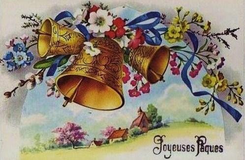 2013-36. Semaine Sainte 2013 et Voeux de Pâques. dans Chronique de Lully carte-ancienne-paques